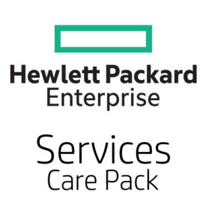 HPE Services